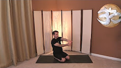 Yoga for Gamers