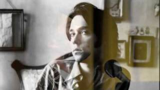 Agnus Dei - Rufus Wainwright - Inside the Mind