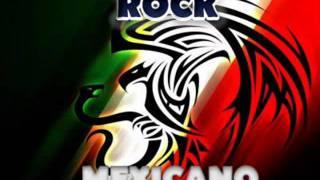 FLOR MI BELLA FLOR --- ROCK MEX