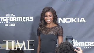 NBC Investigates Reports Of Racism & 'Safety' Concerns On AGT After Gabrielle Union's Firing | TIME