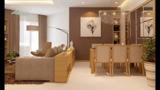 Bán đợt 1 giá gốc căn hộ Đức Long Golden Land Q7 chiết khấu 5% PKD 0948 769 559