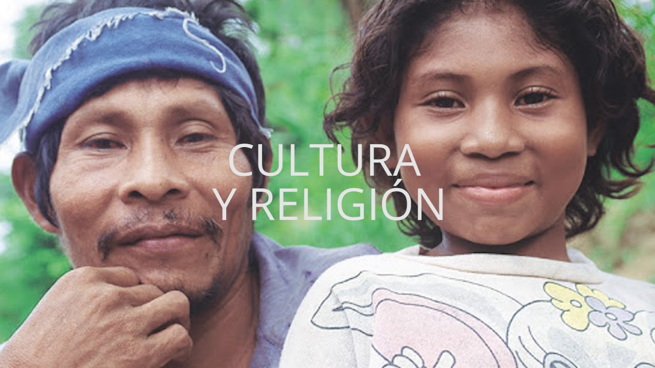 Video: Los Pech
