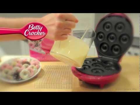 mini-donut-factory-by-betty-crocker