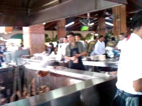 Canelo restaurant en guadalajara 8 22 2010 youtube - La cuisine de corinne ...