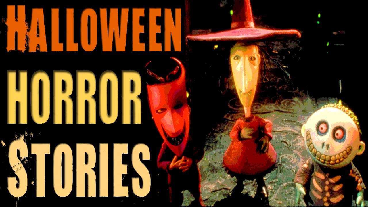 6 true scary halloween stories from reddit 6 true scary halloween stories from reddit