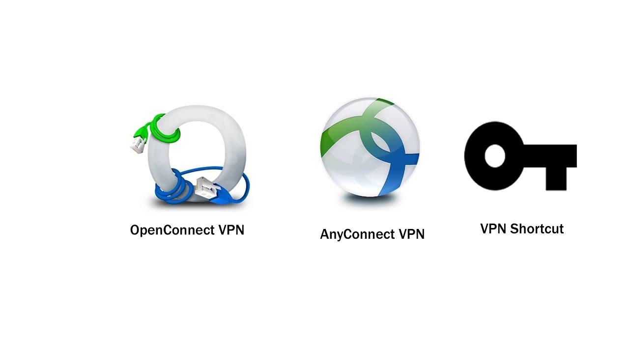 cyberghost secure vpn filehippo