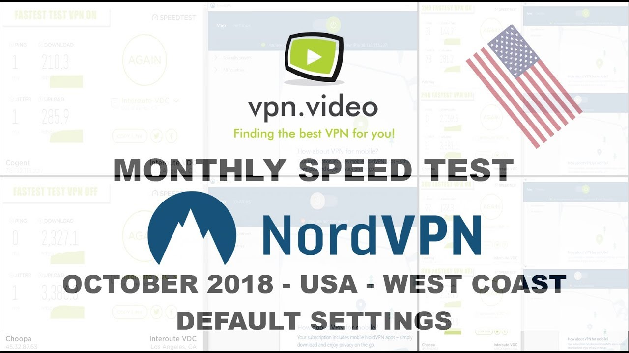 """12 Best """"Free Trial"""" VPNs"""