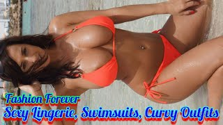 sTACEY POOLE VIDEO HD