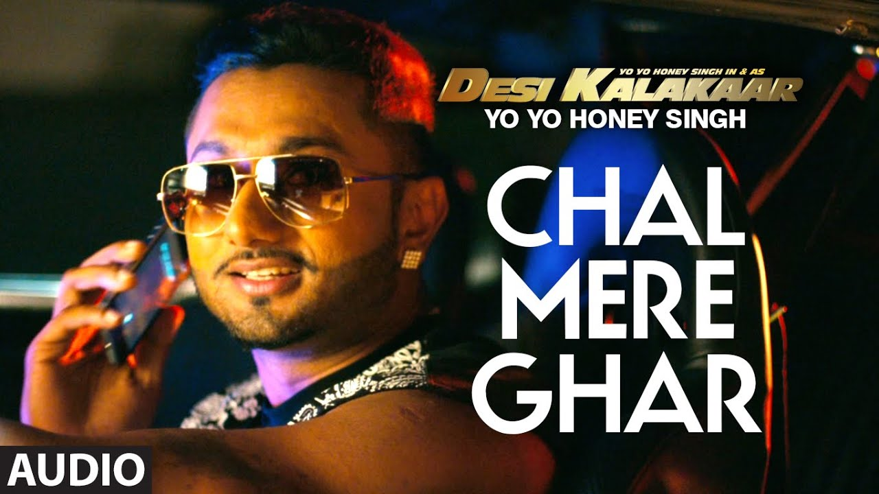 Honey Singh New Mp3 Songs 2019