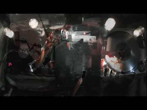 HotBox Vinyl Metal/Grind/Noise/Techno Mix LIVE @ Midnight