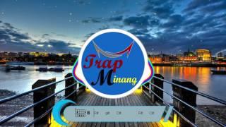 Video Ipank - Harok Dirantau Urang (Chord/Kunci Gitar + Lyric) download MP3, 3GP, MP4, WEBM, AVI, FLV Agustus 2018