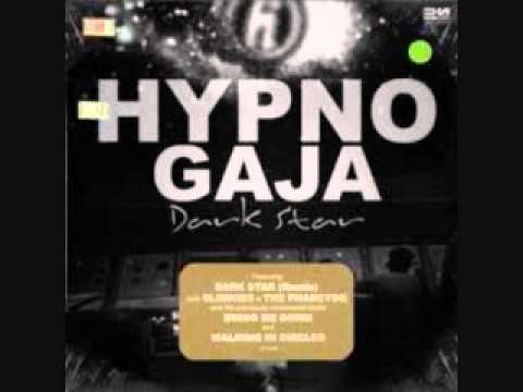 hypnogaja-dark-star-acoustic-catcole8489