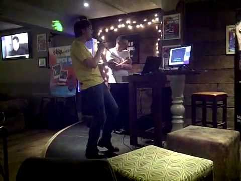 Kit Singing Gold - Karaoke style
