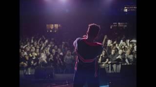 Жак Энтони   Москва   03.06.17    Видеоотчет с концерта