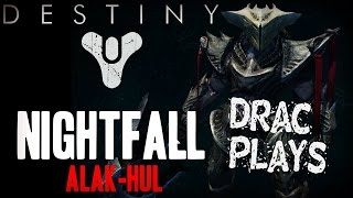 Livestreamin's With The Vampire #24 (Nightfall!)