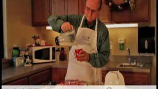 hmr healthy solutions hot toddy diet recipe