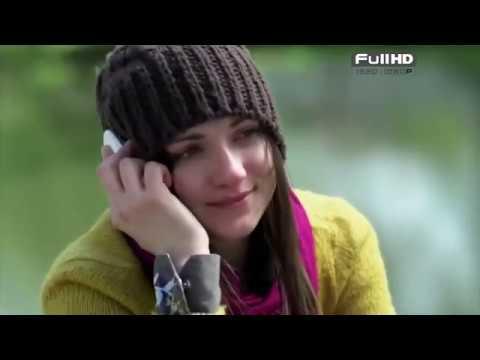 СЛЕЗА ЛЮБВИ   Русские мелодрамы 2019 новинки HD 1080P