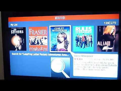 ROKU FREE TV  GET RID OF CABLE TV  WATCH NETFLIX, , HULU, ETC. ON YOUR TELEVISION  PART 1