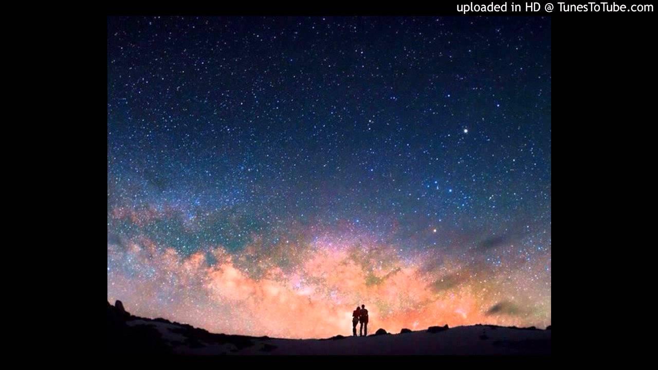 скачать ты словно целая вселенная