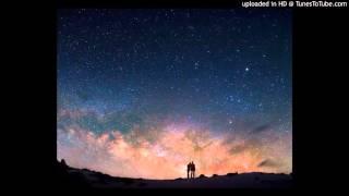 Jah Khalib - ты словно целая вселенная (Instrumental)