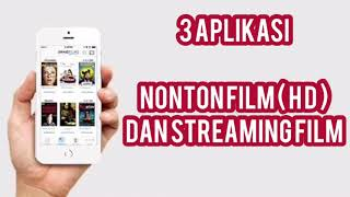 Video Aplikasi Nonton Film Ter Update Dan Streming Film Kualitas HD Di Iphone Kalian download MP3, 3GP, MP4, WEBM, AVI, FLV Oktober 2018