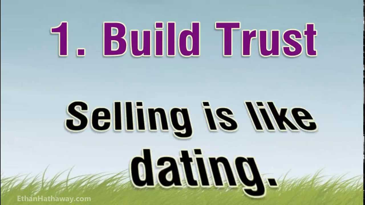 top client relationship management tips top 10 client relationship management tips