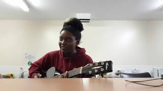 Man's Not Hot Acoustic