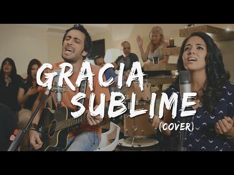 Gracia Sublime - Rifaat (Cover)