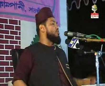 islamic bangla mahfil(muminer gunaboli7)