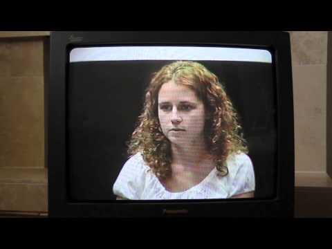Jenna Fischer Audition