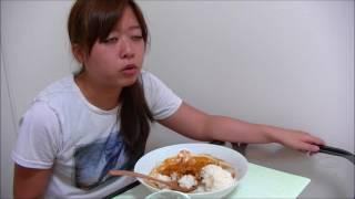 【本格的】コクうまバターチキンカレー【大盛り】 thumbnail