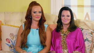 Southern Charm: Kathryn and Patricia Sound Off on Season 6, Thomas Drama and Ashley's Return
