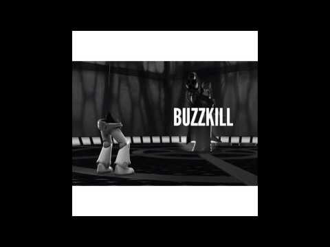 Zurg (Kendrick Lamar - Average Joe Remix) mp3