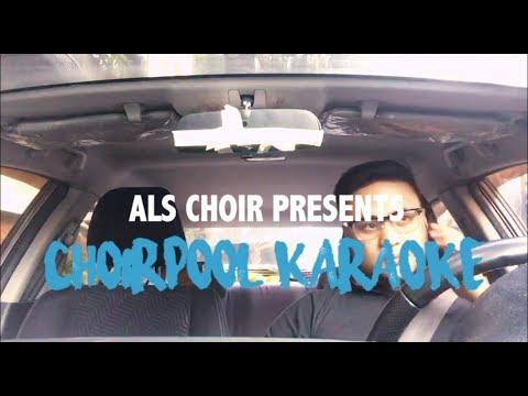 ChoirPool Karaoke