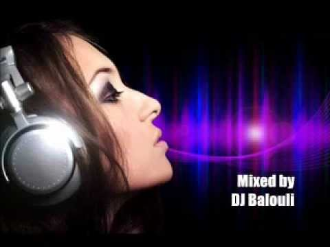 New house music 2013 best house music 2013 top house music for Famous house music