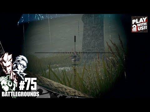 #75【TPS】弟者,兄者,おついちの「PLAYERUNKNOWN'S BATTLEGROUNDS(PUBG)」【2BRO.】