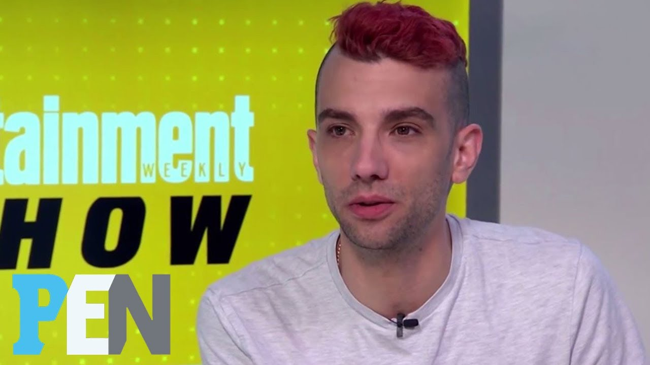 Jay Baruchel | Disney Wiki | FANDOM powered by Wikia |Jay Baruchel