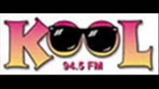 Kool FM 94.5 - Nicky Blackmarket, Hyper D, Skibadee