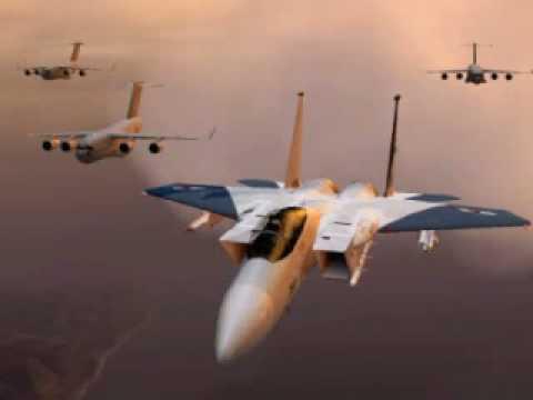 Ace Combat Zero Soundtrack -