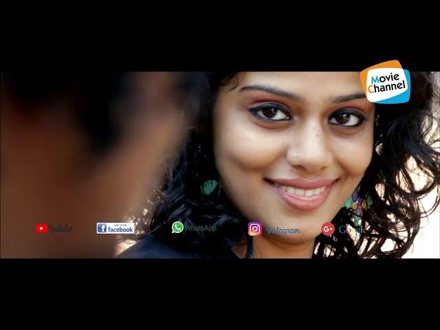 ഇതൊക്കെ കണ്ടിട്ടെങ്ങനെയാ മനുഷ്യൻ്റെ കൺട്രോൾ പോകാതിരിക്കുന്നത്   Latest Malayalam Movie