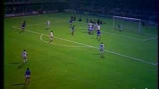 03/09/1975 France v Iceland