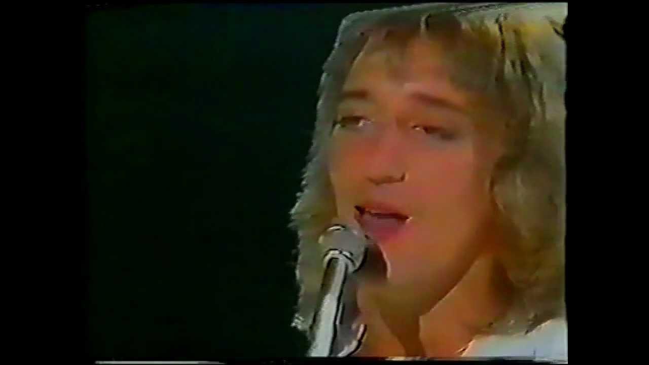 rod-stewart-the-killing-of-georgie-live-tv-special-rare-1976-hd-rod-stewart