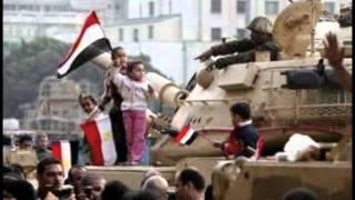 Egypt's Revolt! Hamada Hilal- 25 January 2017 Video