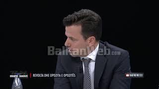 Andi Bushati: Zgjedhjet pa opozitën të mundshme, ja pse