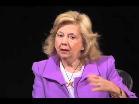 Digital Age-Is the Truth of the DSK Case Stranger than Fiction?-Linda Fairstein