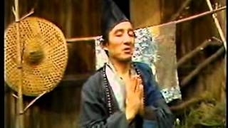 Chinese comedy Crazy monk (Lama nyonba ཅི་ཀུང་བླ་སྨྱོན་པ།) in Tibetan language 04 MP3