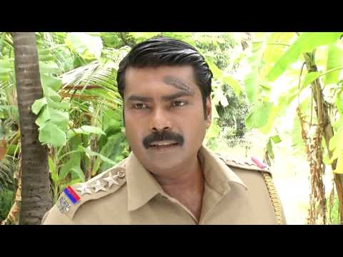 Ponnoonjal Episode 384 17/12/2014  Ponnoonjal is the story of a gritty mother who raises her daughter after her husband ditches her and how she faces the   wicked society.   Cast: Abitha, Santhana Bharathi, KS Jayalakshmi Director: A Jawahar