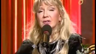 видео: Жанна Бичевская. Господа рядовые