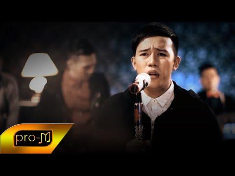 Repvblik - Sakit Aku Sakit (Official Music Video)