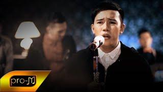 Download Repvblik - Sakit Aku Sakit (Official Music Video)